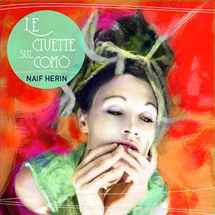 Naif Herin - LCSC
