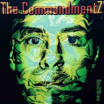 The CommandmentZ